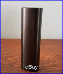 Lightly Used Pax 2, Works Perfectly