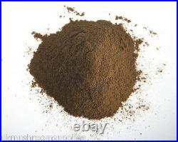 Lions mane (Hericium erinaceus) mushroom extract powder (301) 50g 1kg