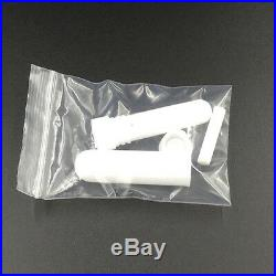 Lot 100 50 25 10 5 Blank Nasal Inhaler Aromatherapy Wholesale Best Price USA