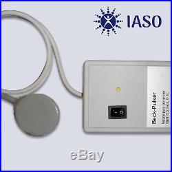 Magnetpulser (Beck-Pulser) nach Dr. Beck NEU
