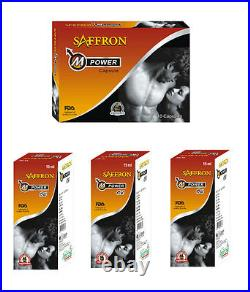 Male Sexual Enlargement Pills Men Enhancement 60 Supplement 3 Qty Massage Oil