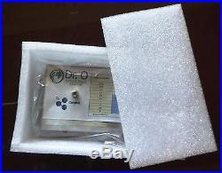 Medical Ozone Generator Machine Ozonator Ozone Therapy 85 Gamma International PS