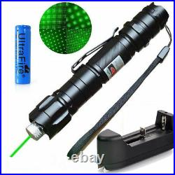 Megabeams Create Your Own Anti-Emf Lasers Master Lasers Energy Light Therapy