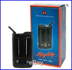 Mighty Storz And Bickle, very lightly used and in original packaging