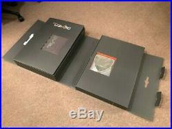 NEW Bemer Pro Set + Travel Bag