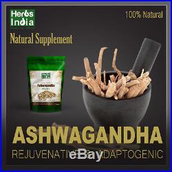 Neem Leaf Powder Organic 1 Lb (16 Oz). USDA Certified Organic. Premium Quality