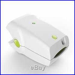 New 905nm Cold Laser Therapy Device Nail Fungus Onychomycosis Treatment Home Use