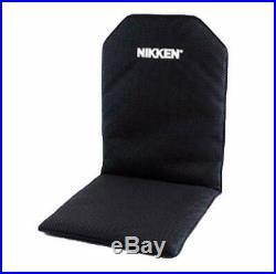 Nikken 1 KenkoSeat II Seat Pad 14092, Kenko Car Truck Home Office Magnetic