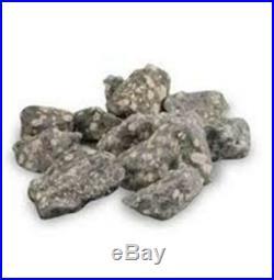 Nikken PiMag Aqua Pour Mineral Stones Cartridge Filter Microsponge WHOLESALE