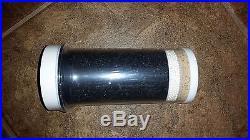 Nikken Pimag Aqua Pour 4 Cartridges 1361 1 Bag Stones 1386 1 Ceramic Dome 1364