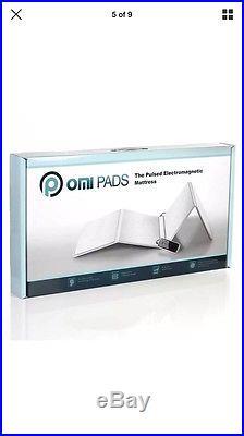 OMI PEMF Therapy Mat