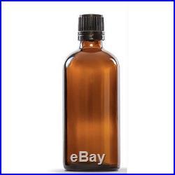 Olio di CBD 30% 100 ml Cannabis Liquido Rimedio Naturale Oil Canapa