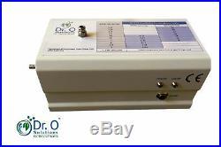 Ozone Generator, Ozone Therapy Machine 85 G, for USA