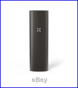 PAX 2 (Authentic) Portable Mini Premium Vape/Vaporizer Dry Herb Limited Edition