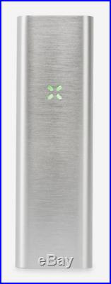 PAX 2 Authorized Retailer (All Colors)