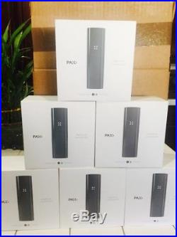 PAX 3 BLACK in Box 100% Authentic, Bluetooth and 10 Years Warranty