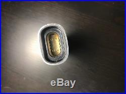 PAX-3-Premium-Portable-Vape