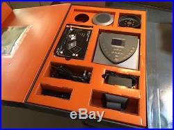 PEMF BEMER Classic Set. Flawless! SLS + Manufacturer warranty until mid 2020