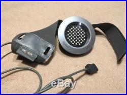 PEMF BEMER Classic Set PLATINUM with B. PAD, B. LIGHT and the Battery Pack