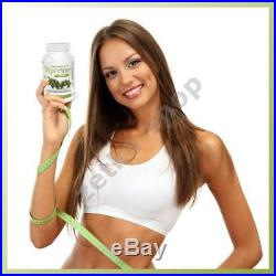 PIPERINE FORTE +, Piperin 95% 43mg Vegan Vegetarisch Gewichtsverlust Abnehmen