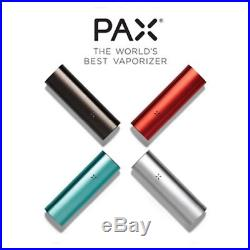 Pax 2 Starter kit FREE FAST SHIPPING US SELLER Limited Sale