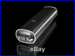 Pax 3 Black Free Shipping & Warranty Included