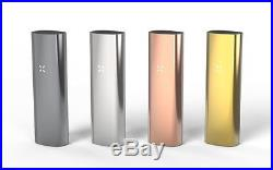 Pax 3 Vape BRAND NEW Hard to Find 100% Authentic and IN STOCK
