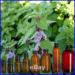 Peppermint (Arvensis) Essential Oil 100% Pure and Natural US Seller