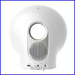Philips Somneo Wake-up Sleep Sunset Sunrise Light Therapy Alarm Clock HF3650