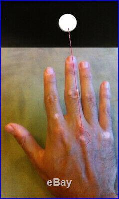 Phototherapy UVB Vitiligo Psoriasis Eczema NEW Lamp Narrowband Lamp for USA 120V