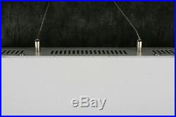 Platinum LED Therapy Lights BIO 450 Red / Infrared Photobiomodulation pre-owned
