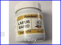 Premature Ejaculation Spermatorhoea Nocturnal Emission Hamdard Labub Barid