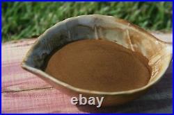 Prepared Wild He Shou Wu (Fo-Ti) 161 Extract Powder- PREMIUM polygonum foti