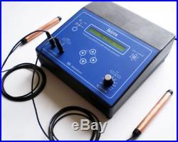 Professional Bio wave Generator (Hulda Clark zapper)