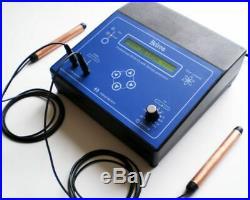 Professional Frequency BioGenerator (Rife & Clark generator)