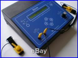 Professional Frequency BioGenerator (ZAPPER)