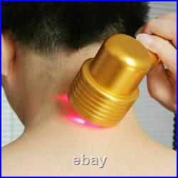 Professional LLLT 955mW Powerful Cold Laser Therapy Low Level Pain Relief Device