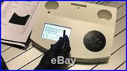 Quantum Bioresonance System, Radionics Machine, Homoeonic Mantra III