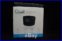 Quell QE-SYR Wearable Drug Free Pain Relief Starter Kit By NeuroMetrix