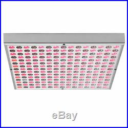 RED LIGHT THERAPY Near Infrared LED Panel FAST SHIPPING 660nm 850nm 45W Joovv