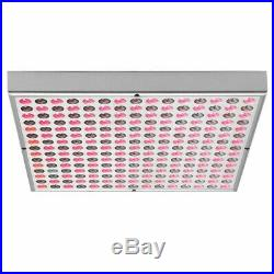 RED LIGHT THERAPY PANEL Red & Near Infrared light 660nm 850nm 45W Health Joovv