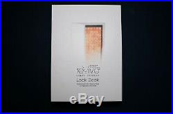 ReVive DPL Light Therapy Look Book Anti-Aging Slimline System