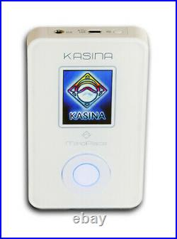 Refurbished Kasina DeepVision Bundle