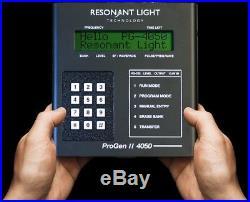 Resonant Light Technology Pearl M+