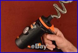 SALE! 100% Authentic Storz & Bickel Plenty (Authorized Retailer) 3 Year Warranty