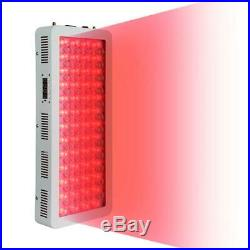 Ships Now. RED Infrared 660 850nm LED Light Therapy Sgrow DPL revive mito joovv