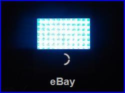 Sunshine Lamp Philips Antidepressant Light = Safe Sunlight Vitamin D +orig Adapt