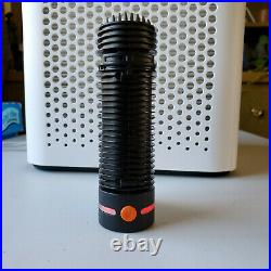 The Coveted CRAFTY by Storz & Bickel (gently used/original owner)