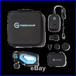 Theragun G2PRO Professional Massager (Refurbished)