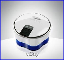 Tiens Qi Balancer II Multifunctional Head Care Apparatus, Balances blood pressure